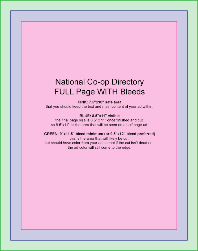 NCD-full-page-with-bleeds