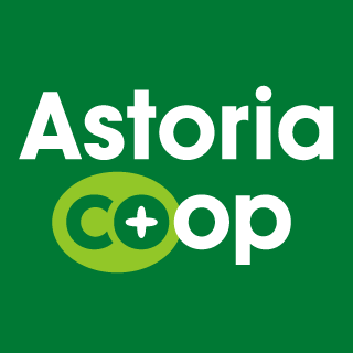 astoria co-op logo 2018.png