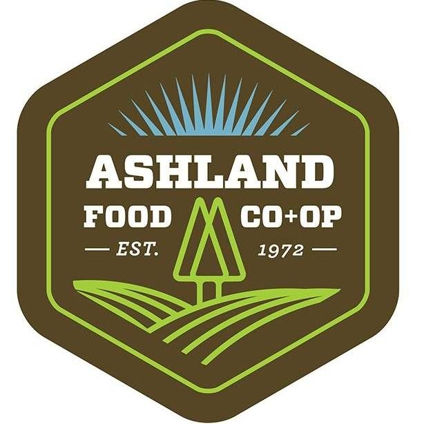 ashland food co-op logo 2018.jpg