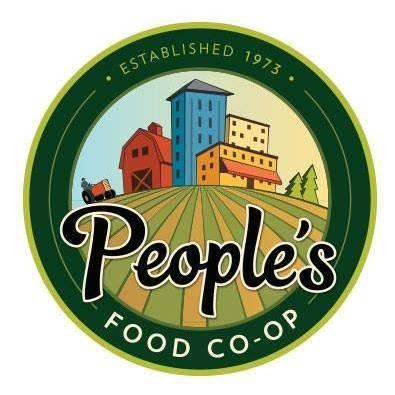 PFC logo 2018.jpg