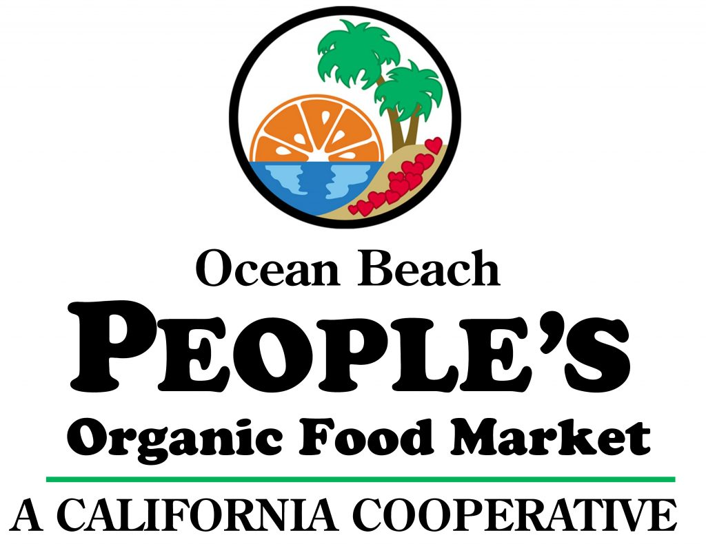 Peoples' logo - portrait.jpg