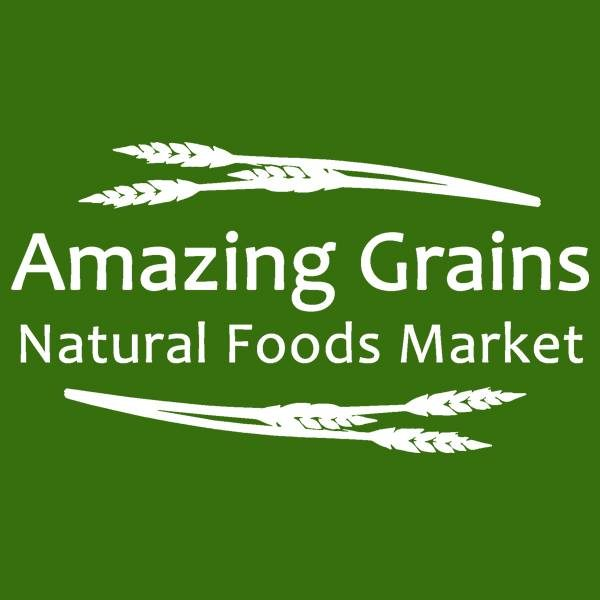 Amazing Grains logo 2018.jpg