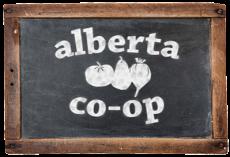 Alberta Co-op logo 2018.png