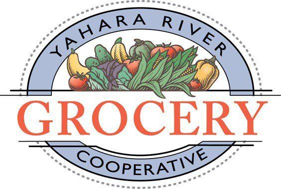Yahara River Co-op  Logo Spring 2018.jpg