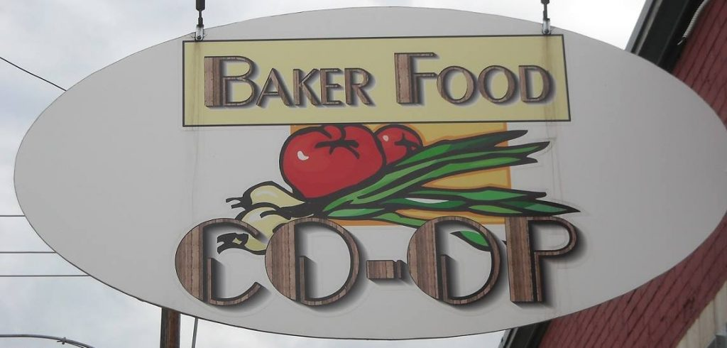 baker food co-op logo 2018.jpg