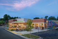20150616_East Co-op Exterior_8443-Edit-Michael-ConwayWEB.jpg