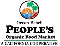 Peoples' logo - portrait.jpg