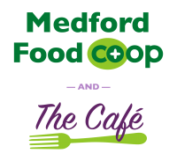 MFC-and-The-Cafe-Logo-Vertical-RGB.png