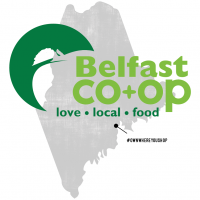 Belfast co-op logo 2018.png