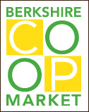 Berkshire coop-logo 2018.png