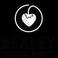 Bexley Natural Market logo 2018.png
