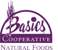 basics co-op logo 2018.png