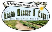 Arena Market and Cafe logo 2018.jpg