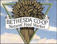 Bethesda co-op logo 2018.png