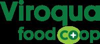 Viroqua_Food_Co+op_Logo_RGB.png